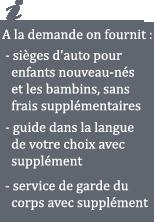 info-text