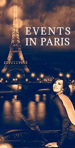 limousine-paris-booking