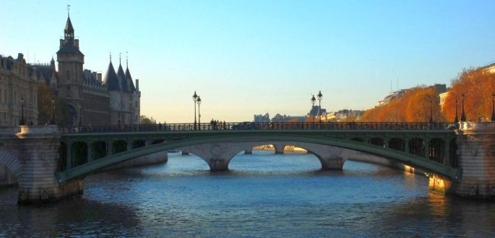 pont-seine-paris