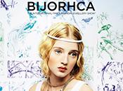 Bijorhca-Paris_01-02