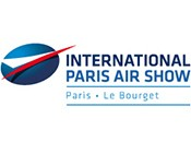 Le Bourget Air Show